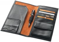 GENUINE LEATHER / PU LEATHER ITEMS & ACCESSORIES